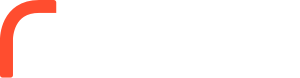 Rank One Computing logo